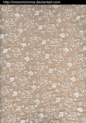 More lace by lunartex