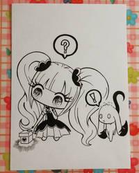 Day 26 - Box by Yunyan-ny
