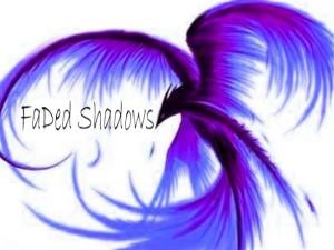fshadows17's Profile Picture