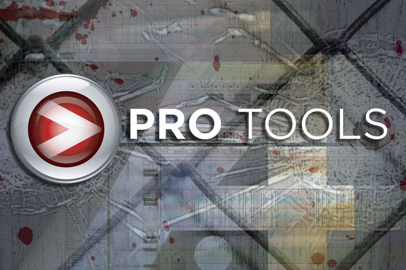 Pro tools wallpaper pro tools 7 4 1 update by