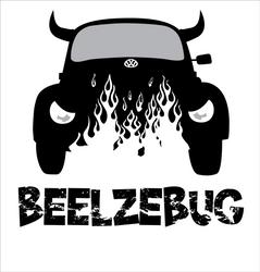 Beelzebug by Camsdragon