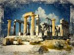 Palms of Hellas 1