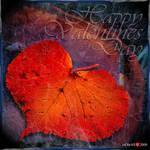 Valentines by inObrAS