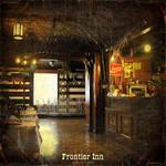 Frontier Inn 3