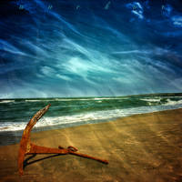 Anchor by inObrAS
