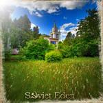 Soviet Eden