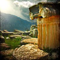 Delphi by inObrAS