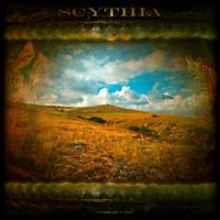 Scythia by inObrAS