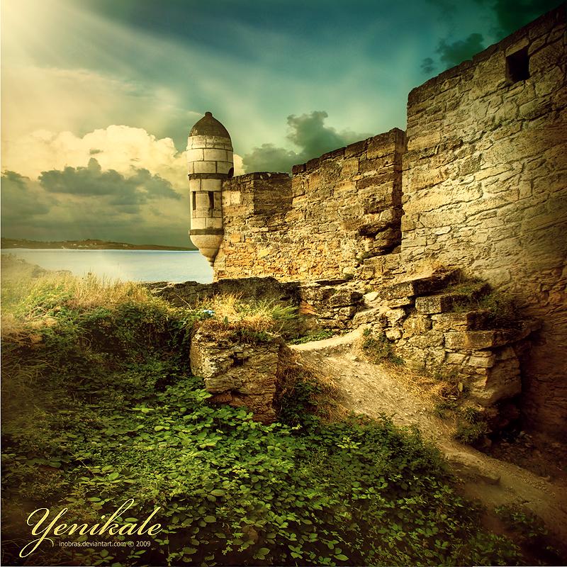 http://fc00.deviantart.net/fs50/f/2009/266/a/8/Yenikale_Fortress_by_inObrAS.jpg