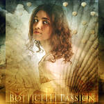 Botticelli Passion by inObrAS