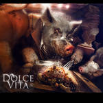 Dolce Vita by inObrAS