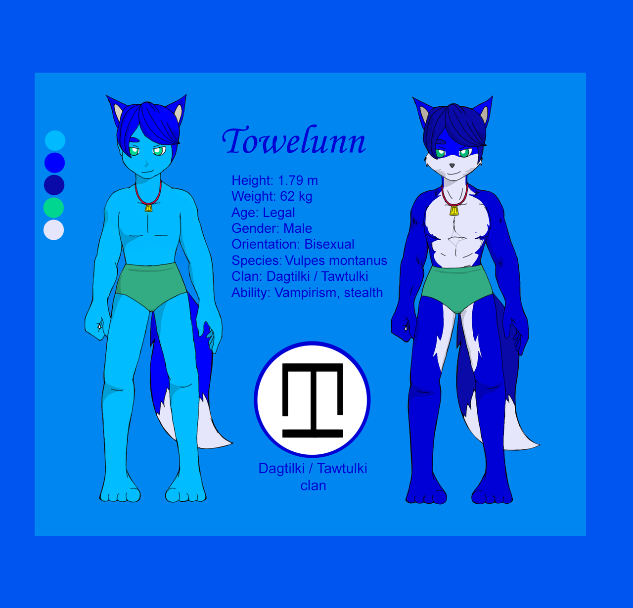 towelunn_by_dagtilki-dcg677s.png