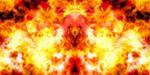 Phoenix rising by TiredJadedSoul