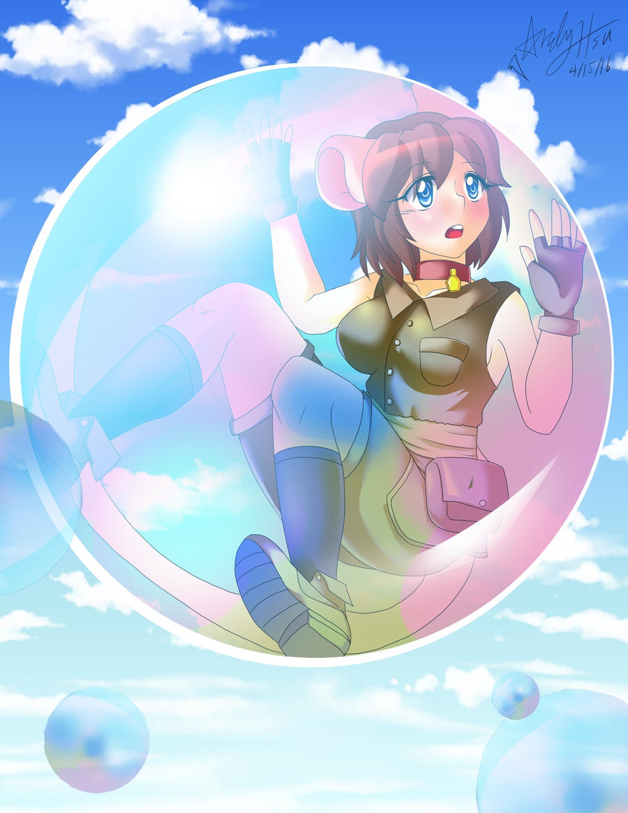 Com chelsea the adventure mouse by azurerat on deviantart com chelsea the adventure mouse by azurerat voltagebd Image collections