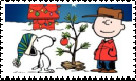 Charlie Brown Xmas by faery-dustgirl