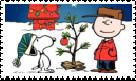 Charlie Brown Xmas by faery-dustgirl