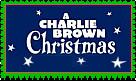 Charlie Brown Xmas Stamp Logo by faery-dustgirl
