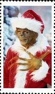 Grinch-SantaSuit by faery-dustgirl