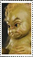 Grinch-Baby by faery-dustgirl
