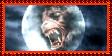 Werewolf London by faery-dustgirl