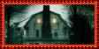 Amityville Horror by faery-dustgirl