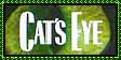 Cats Eye by faery-dustgirl