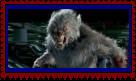 Cursed- Werewolf by faery-dustgirl