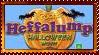 Heffalump Halloween2 by faery-dustgirl