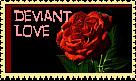 Deviant Love by faery-dustgirl