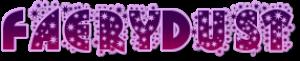 faery-dustgirl's Profile Picture