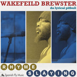 Wakefield---Rhyme-Slaying