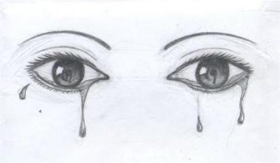 (100+) eye drawing   Tumblr   Drawings, Eye art, Cool drawings  Two Eye Drawing Tumblr