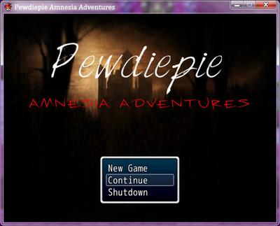 pewdiepie__amnesia_adventures_by_carsond