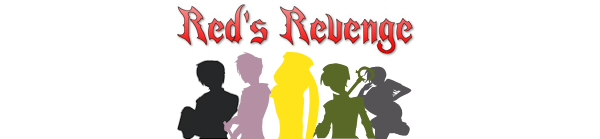 red_s_revenge_banner_signature_by_carson