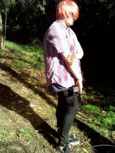 NikolaiSnow's Profile Picture