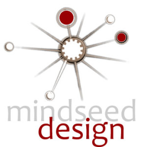 mindseed-design's Profile Picture