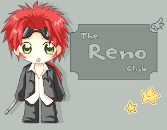 Reno ID by Leversa