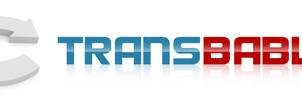 Tranbablo_logo