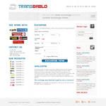 Tranbablo_buy sell