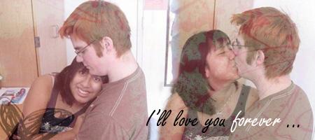 Love by AngelEyedSnowLeopard