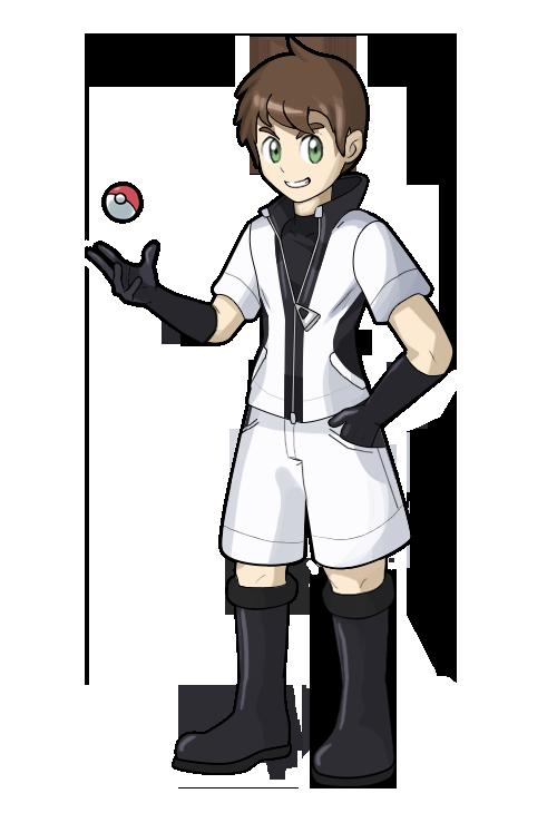 [PS] Kriger Vinsmoke Pokemon_trainer_titus_by_ravenide-d92uo99