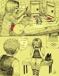 ATDD: AIDS