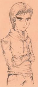 joaoyoda's Profile Picture