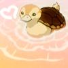 Turtle Duck icon by ChristinaCrino
