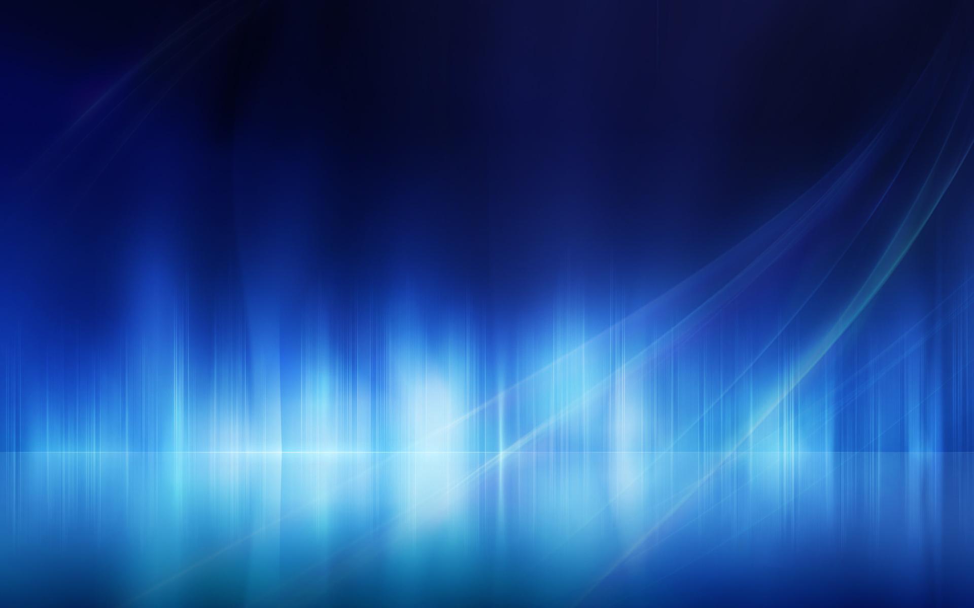 blue wallpaper aurora by thedisturbed0ne on deviantart