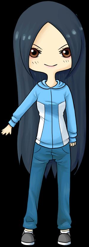 OtakuCraziRandomnez's Profile Picture