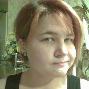 Aira09's Profile Picture