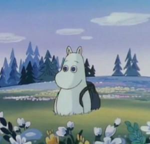 FILMIIMOMO's Profile Picture