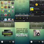 iPhone 2013 Update