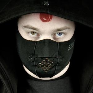 NeoRame's Profile Picture